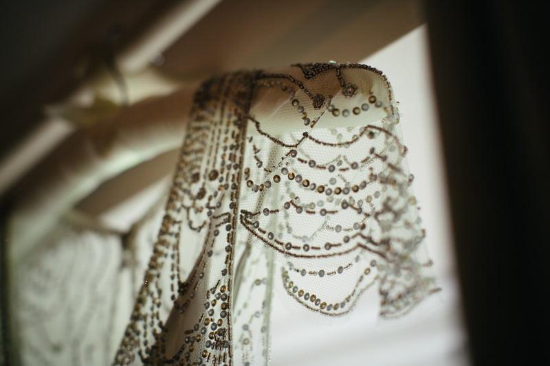 Wedding Photography Dumfries-11