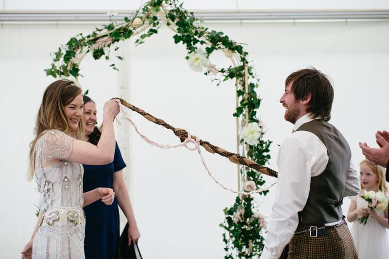 Wedding Photography Dumfries-110