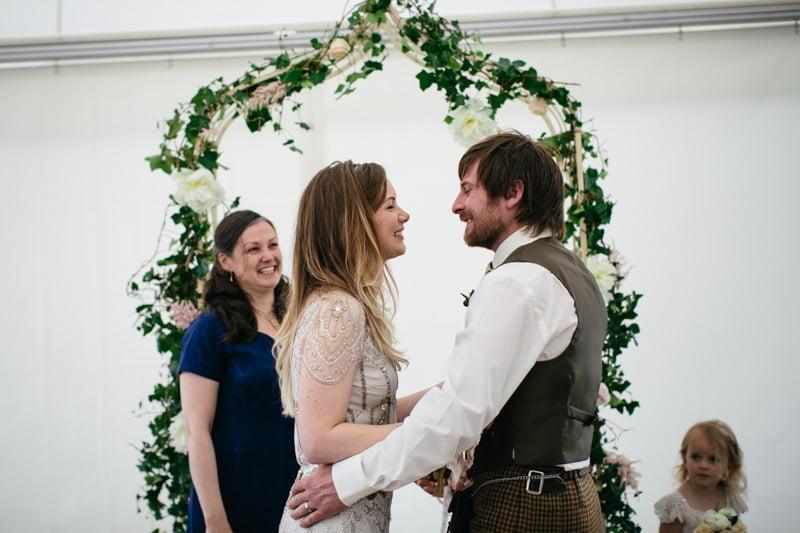 Wedding Photography Dumfries-111