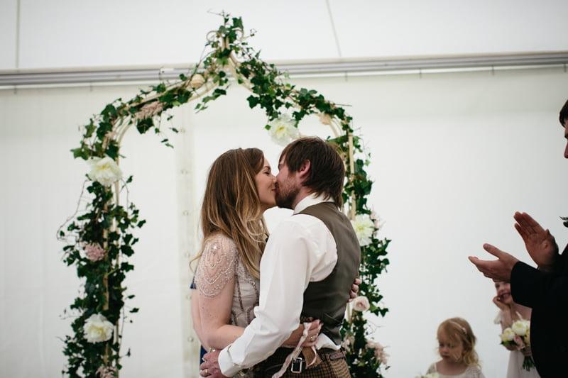 Wedding Photography Dumfries-113