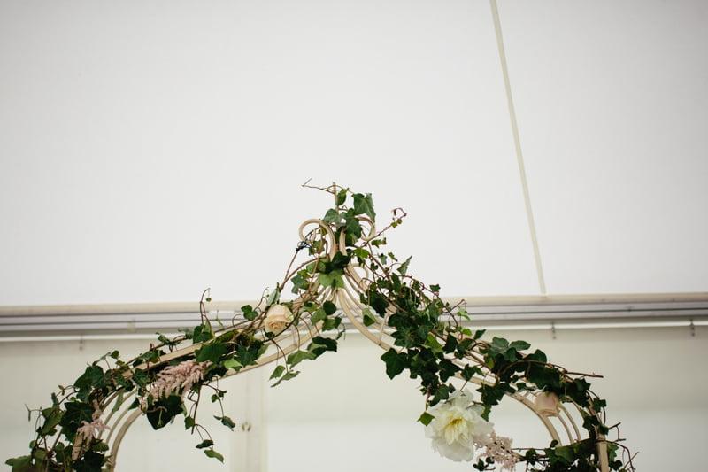 Wedding Photography Dumfries-114