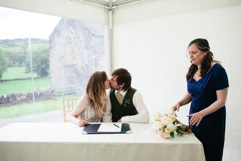 Wedding Photography Dumfries-115