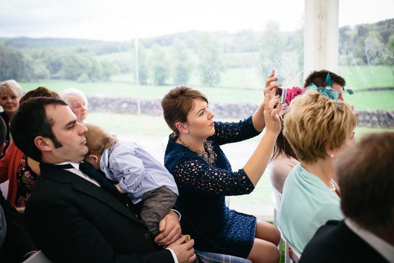 Wedding Photography Dumfries-116