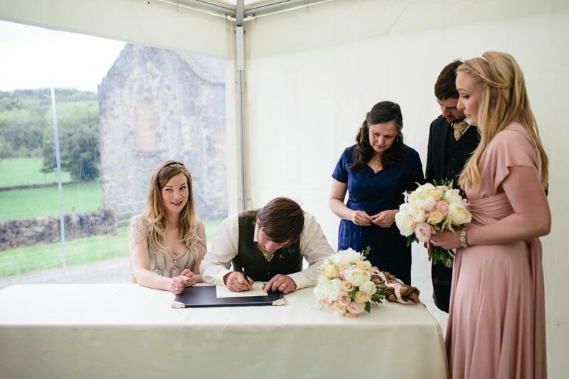 Wedding Photography Dumfries-117