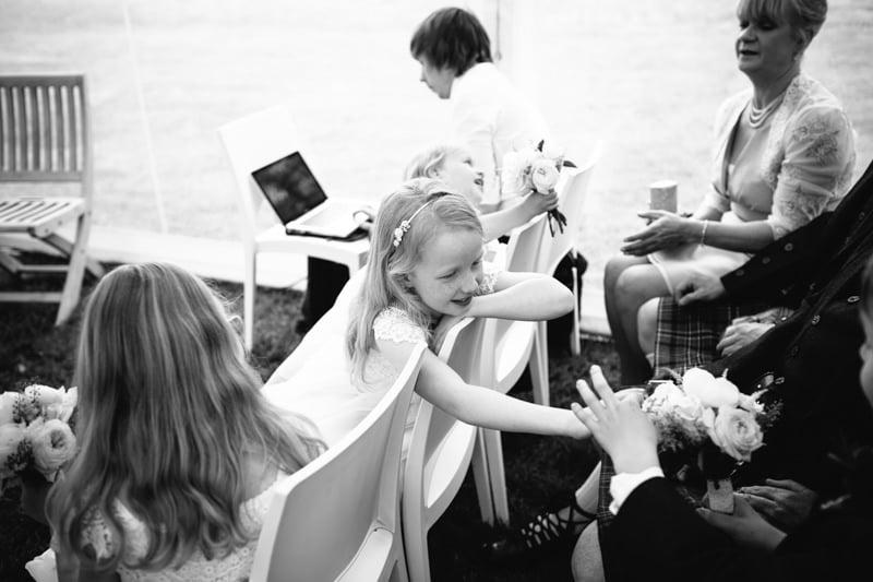 Wedding Photography Dumfries-118