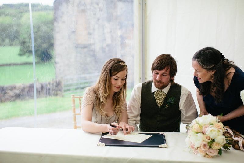 Wedding Photography Dumfries-119