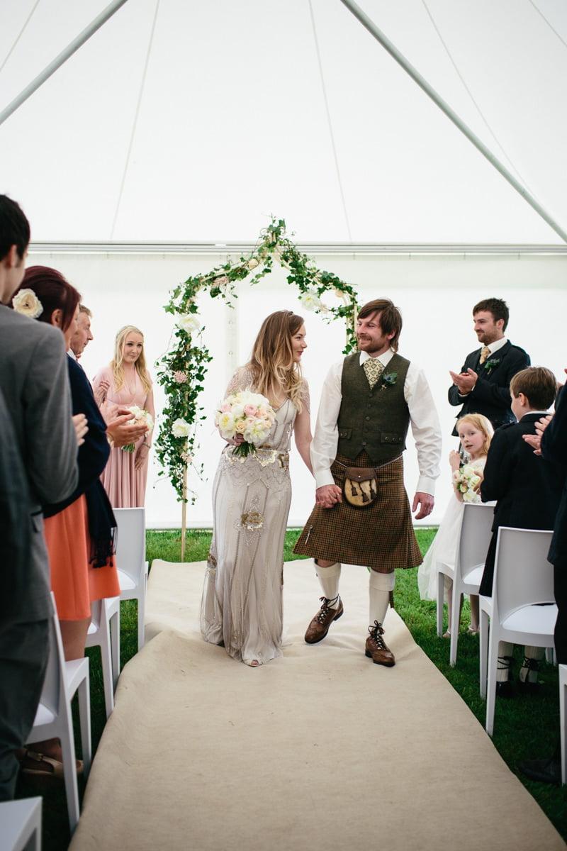 Wedding Photography Dumfries-120