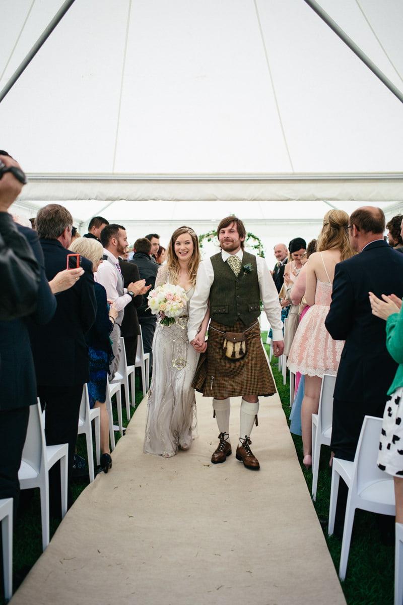 Wedding Photography Dumfries-121