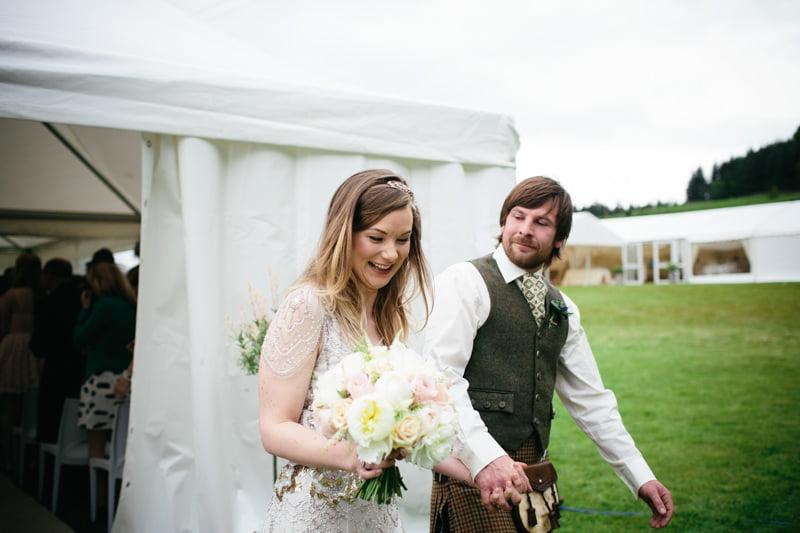 Wedding Photography Dumfries-122