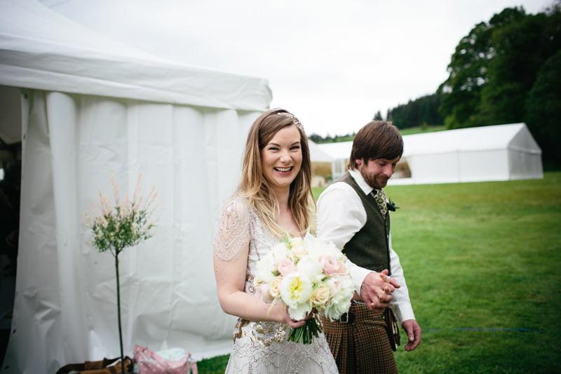 Wedding Photography Dumfries-123