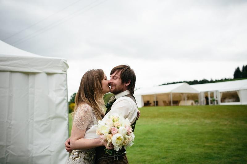 Wedding Photography Dumfries-126