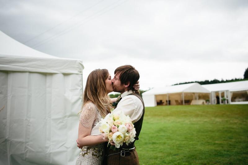 Wedding Photography Dumfries-127