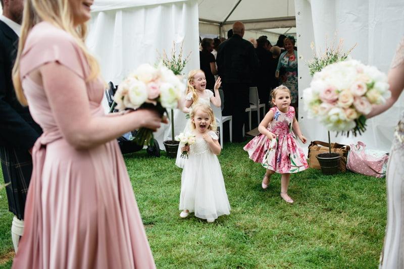 Wedding Photography Dumfries-130