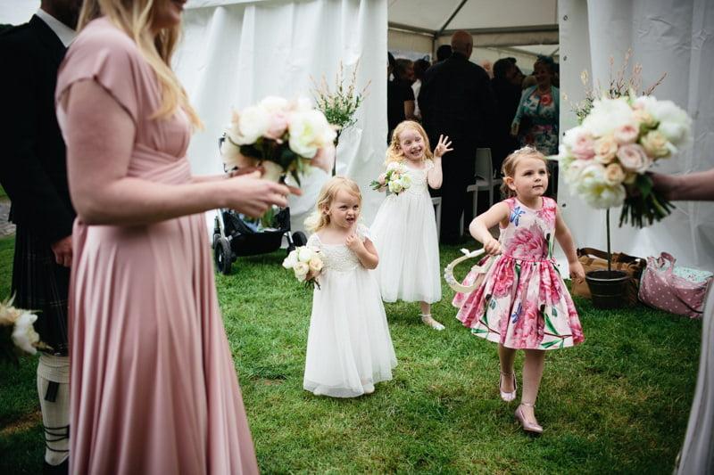 Wedding Photography Dumfries-131