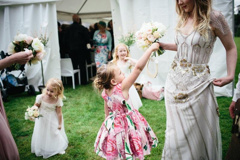Wedding Photography Dumfries-133
