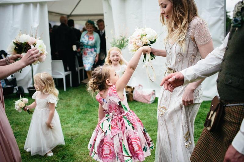 Wedding Photography Dumfries-134