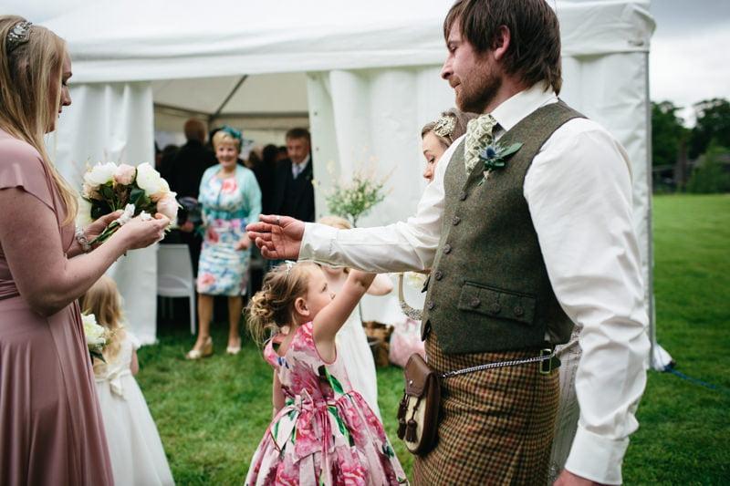 Wedding Photography Dumfries-135