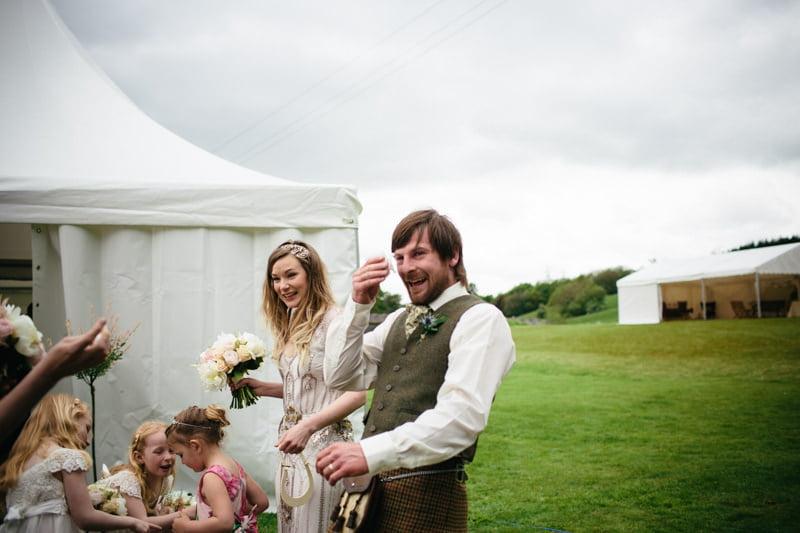 Wedding Photography Dumfries-137