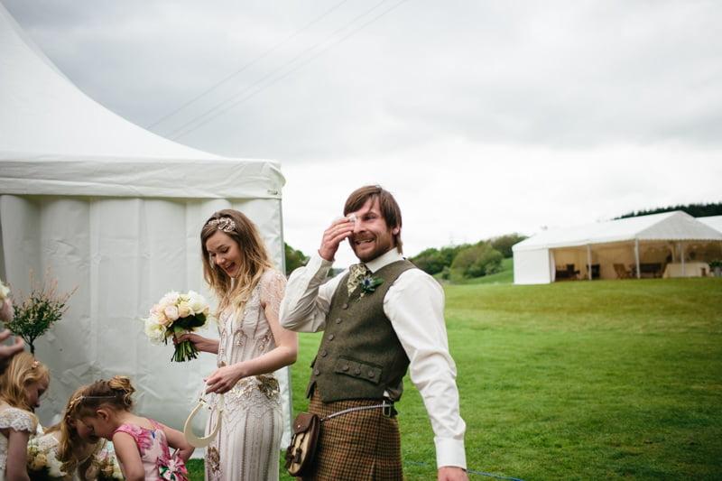 Wedding Photography Dumfries-138