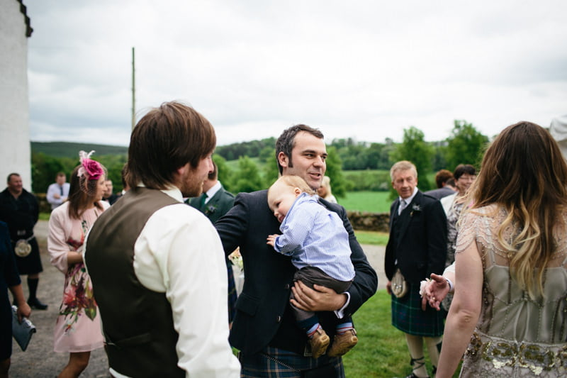 Wedding Photography Dumfries-139