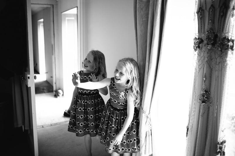 Wedding Photography Dumfries-14