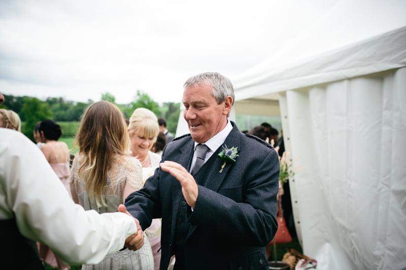 Wedding Photography Dumfries-140