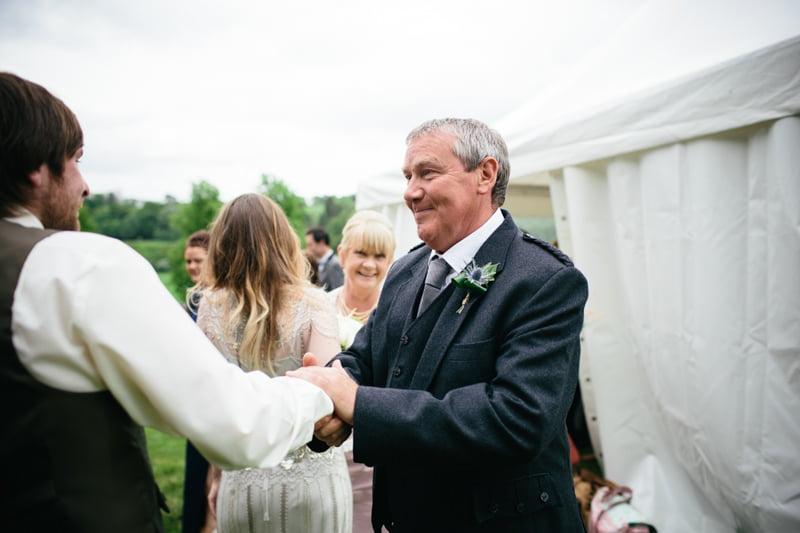 Wedding Photography Dumfries-141