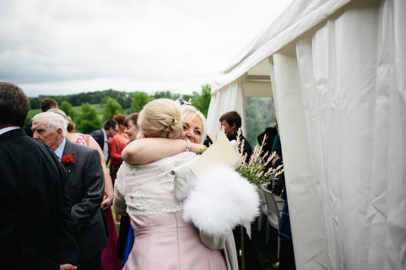 Wedding Photography Dumfries-142