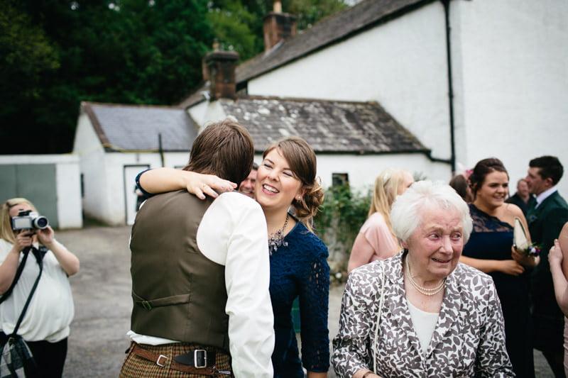 Wedding Photography Dumfries-150