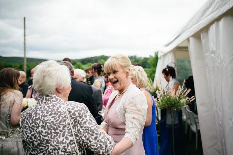 Wedding Photography Dumfries-151