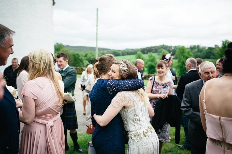 Wedding Photography Dumfries-152