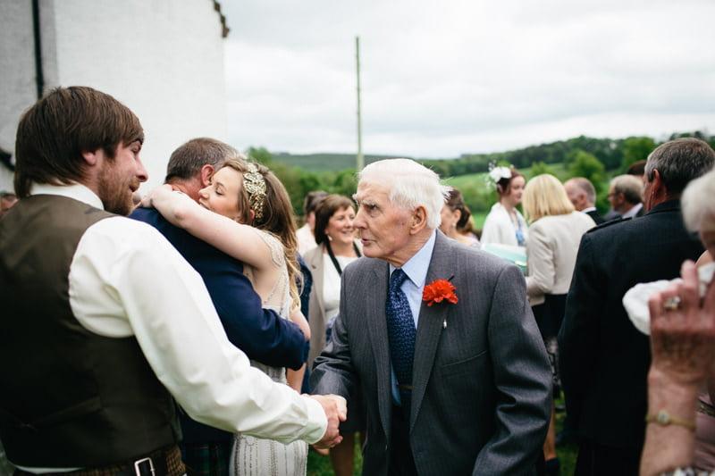 Wedding Photography Dumfries-153