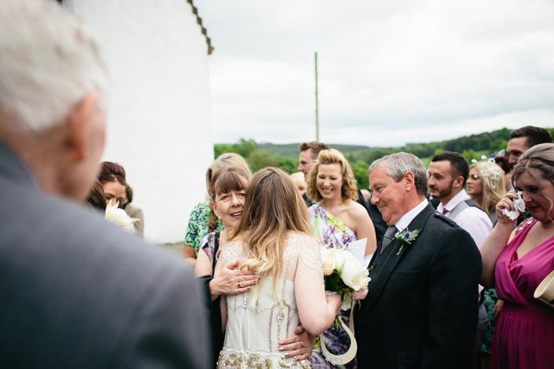Wedding Photography Dumfries-154