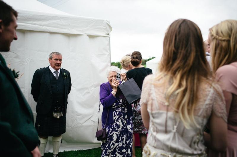 Wedding Photography Dumfries-157