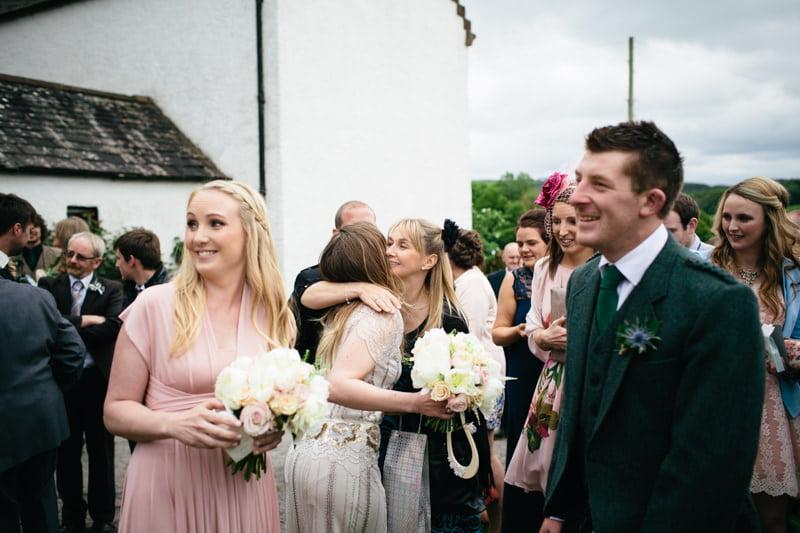 Wedding Photography Dumfries-158