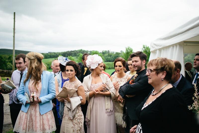 Wedding Photography Dumfries-159