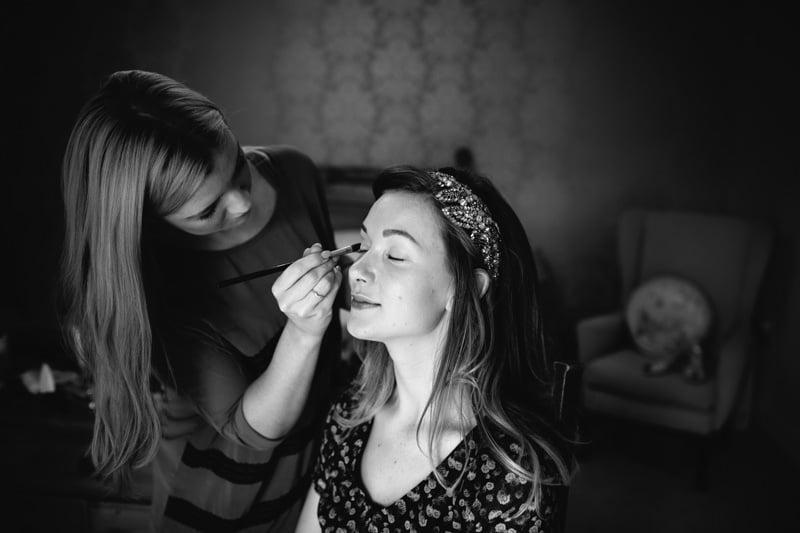 Wedding Photography Dumfries-16