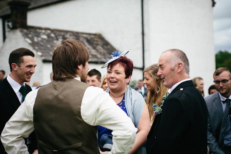 Wedding Photography Dumfries-160