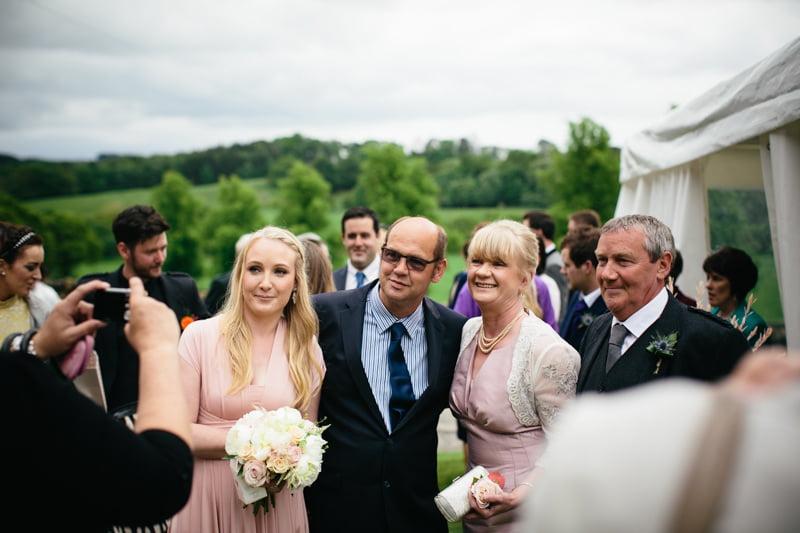 Wedding Photography Dumfries-161