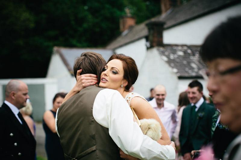 Wedding Photography Dumfries-162