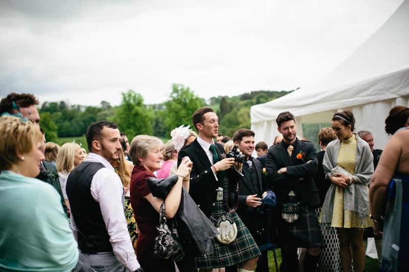 Wedding Photography Dumfries-163