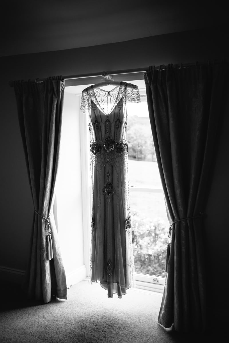 Wedding Photography Dumfries-165
