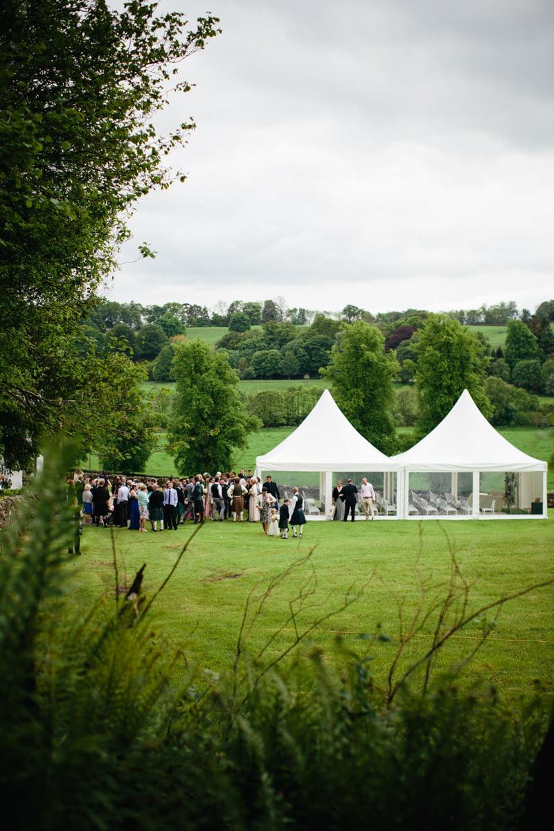 Wedding Photography Dumfries-166