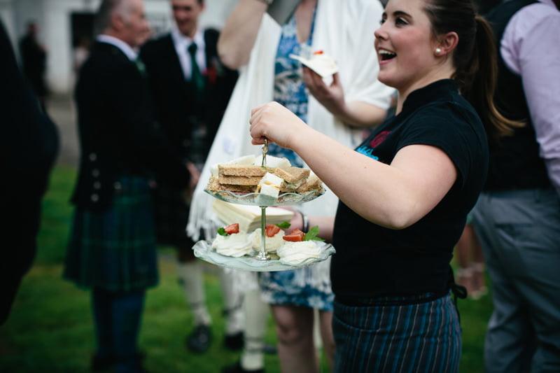 Wedding Photography Dumfries-167