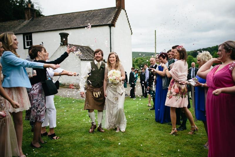 Wedding Photography Dumfries-170