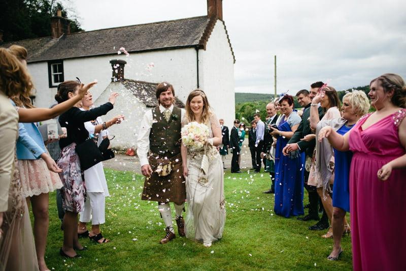Wedding Photography Dumfries-171