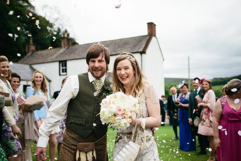Wedding Photography Dumfries-172