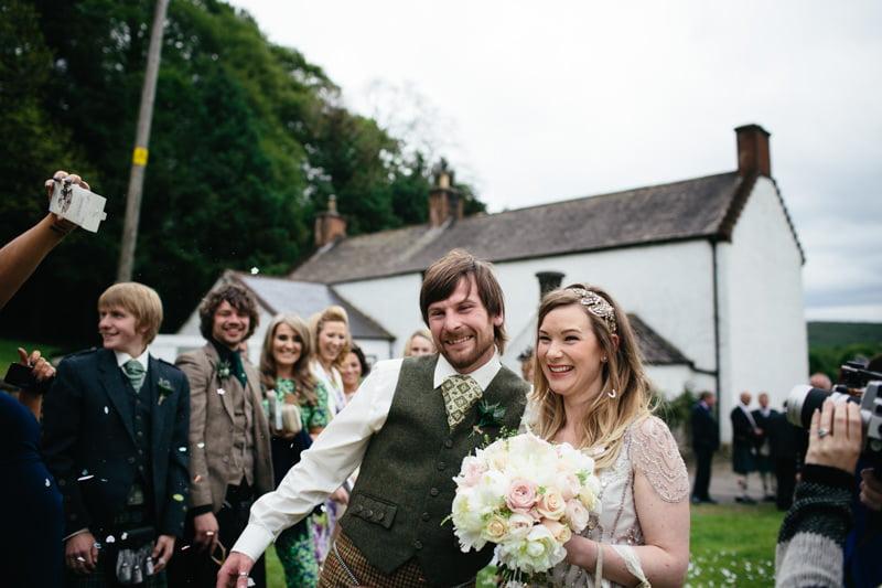 Wedding Photography Dumfries-173