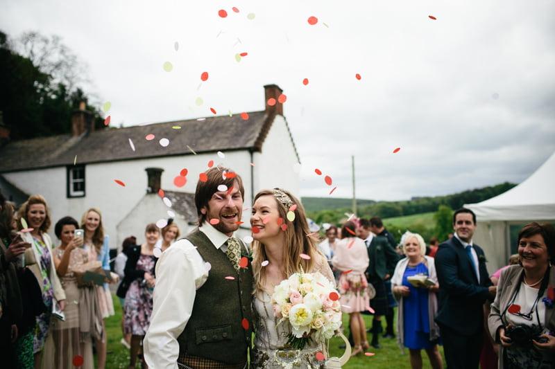 Wedding Photography Dumfries-174
