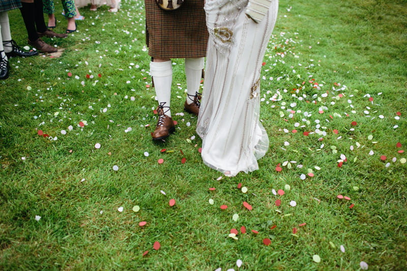 Wedding Photography Dumfries-175